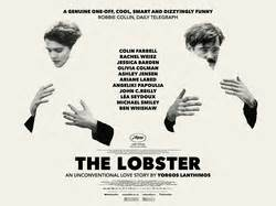 The Lobster - Wikipedia