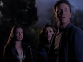 Orbing - Charmed Wiki - For all your Charmed needs!