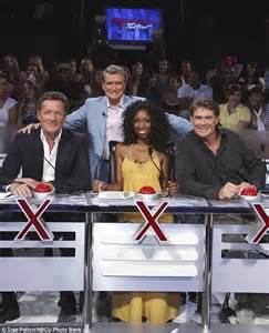 America's Got Talent renewed for 11th season but no word