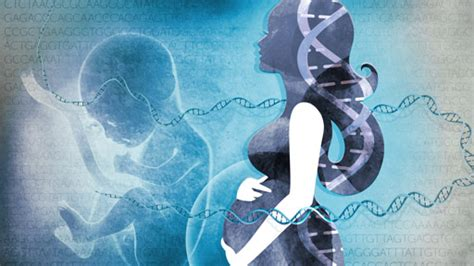 What are the Ethical Concerns of Genome Editing? | NHGRI